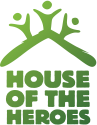 House of the Heroes
